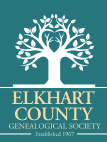 Elkhart Count Genealogical Society